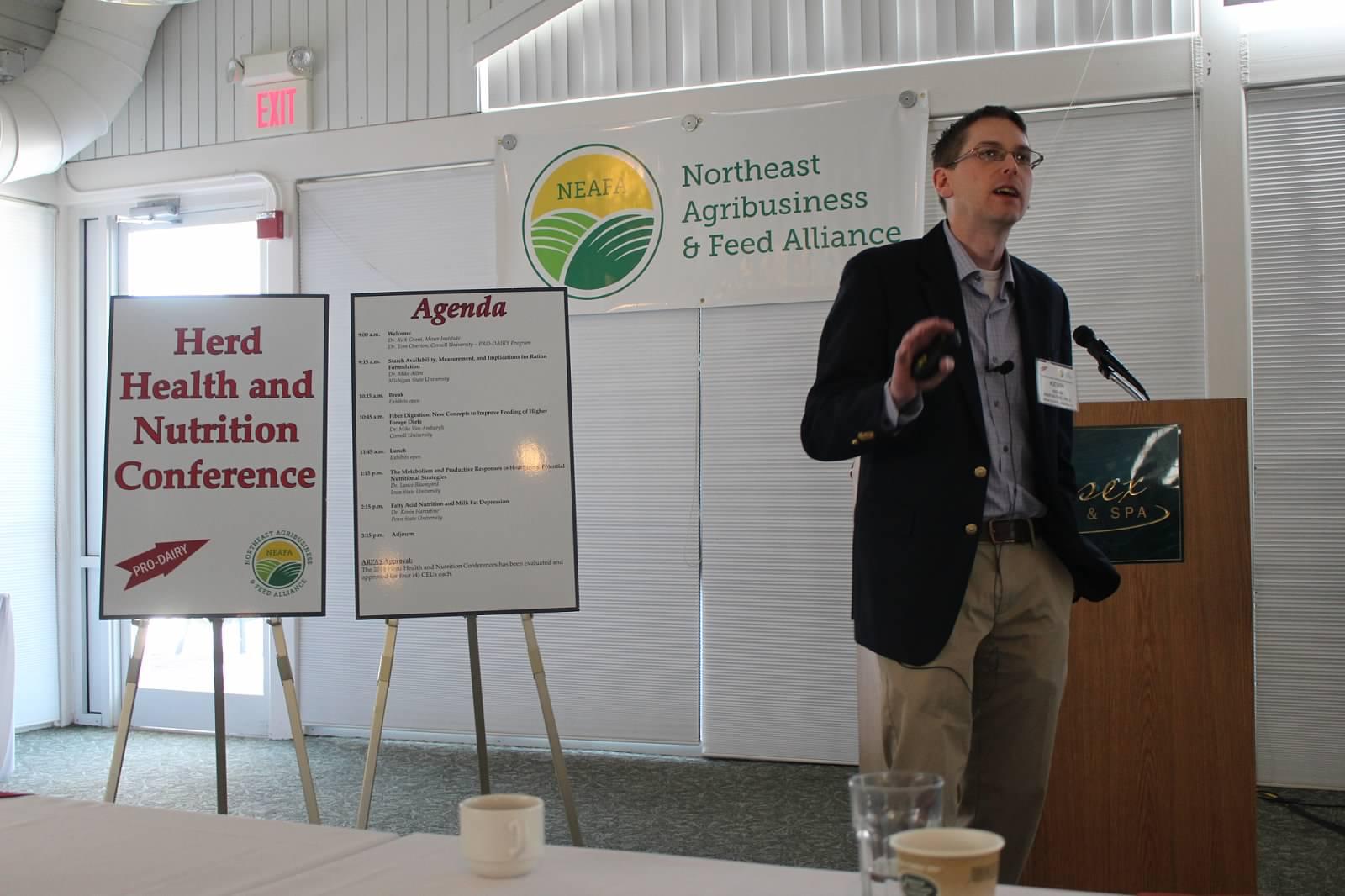 Herd-Health-Vermont-3-19-15-026.jpg
