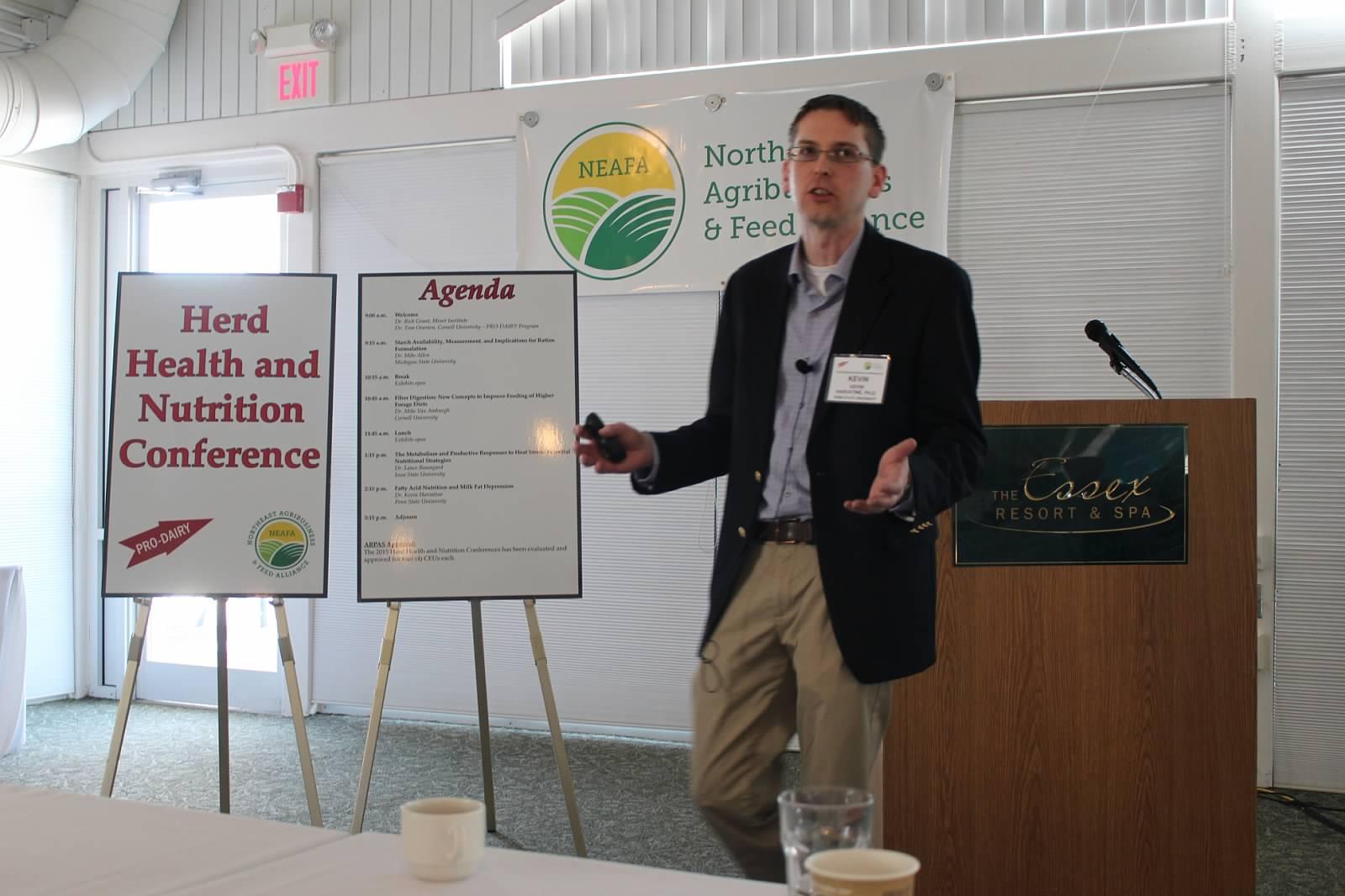 Herd-Health-Vermont-3-19-15-029.jpg