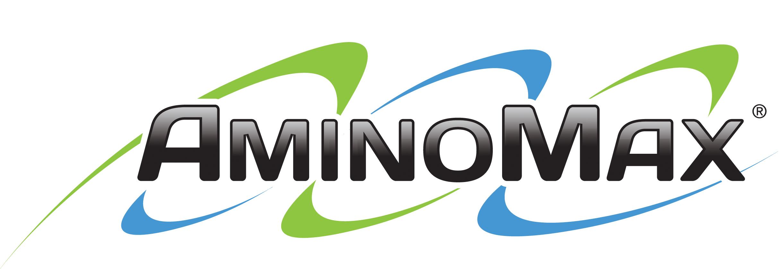 Amino_Max_Logo.jpg