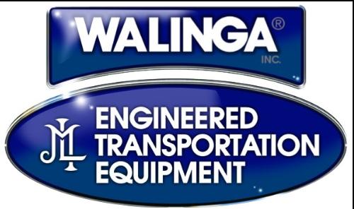 WALinga logo Scrblrs1.png