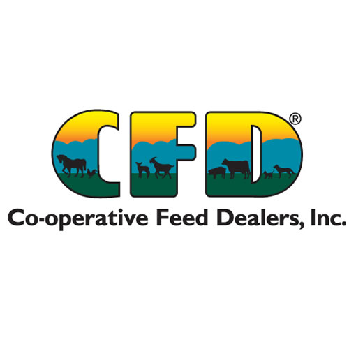 Co-operative Feed Dealers, Inc.