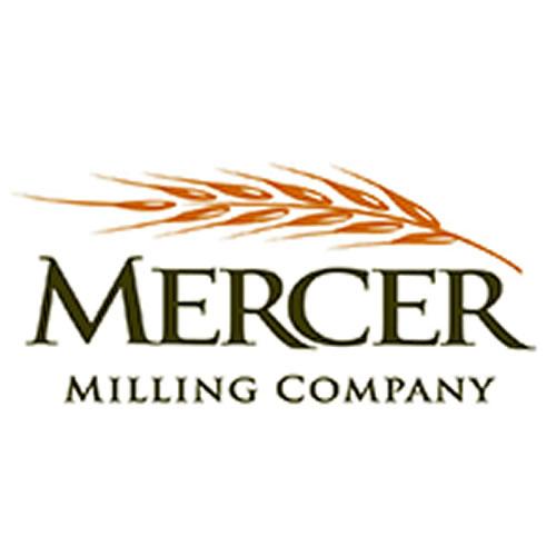 Mercer Milling Company