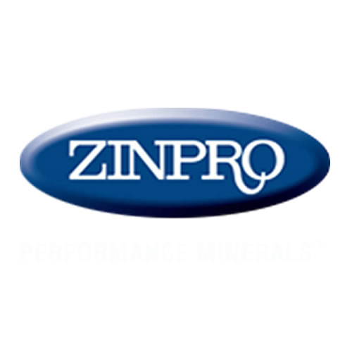 Zinpro Performance Minerals
