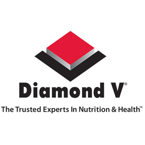 Diamond V Mills, Inc.