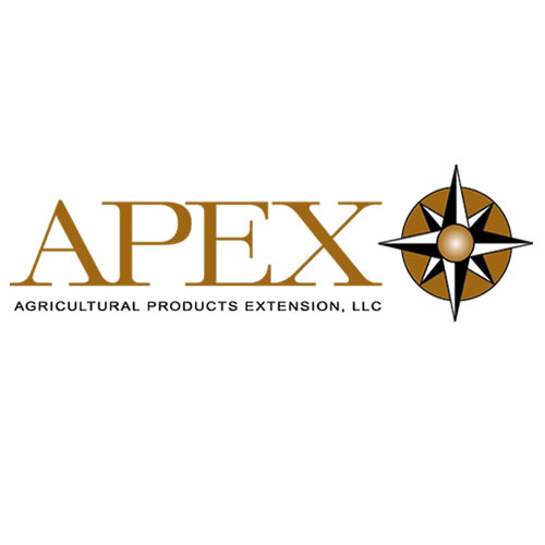 Apex Agricultural Products Extensions, LLC