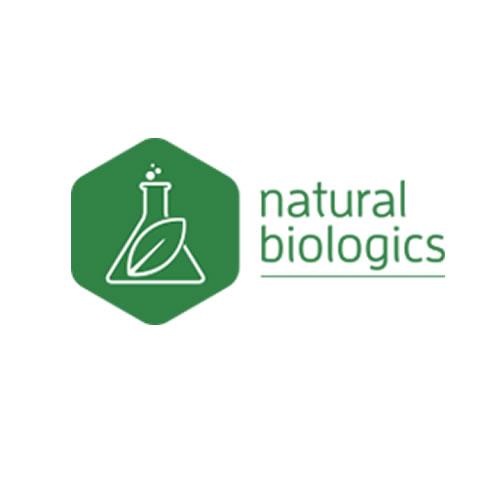 natural biologics