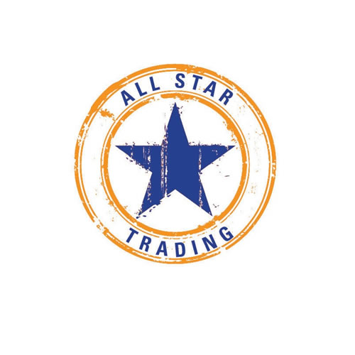 All Star Trading