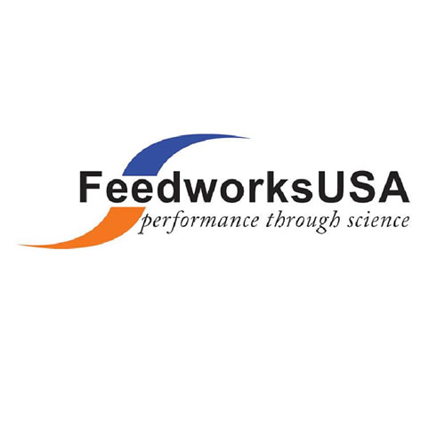 Feedworks USA