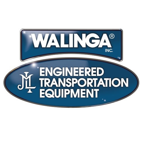 Walinga Engineered Transportation Equip.