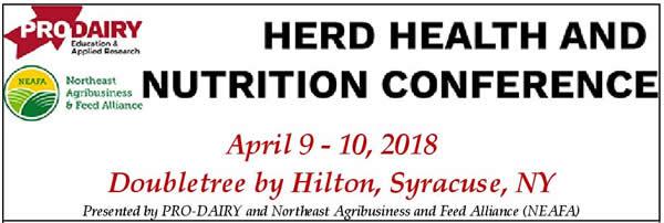 herd-2018-title.jpg