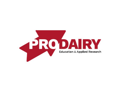 prodairy2.jpg