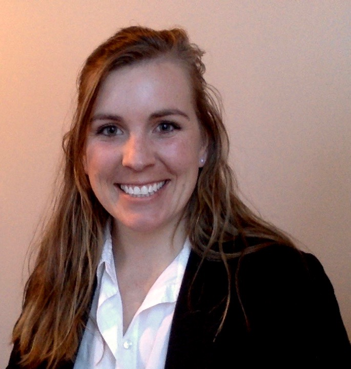 Meg Nelson Joins NEAFA Advocacy Team