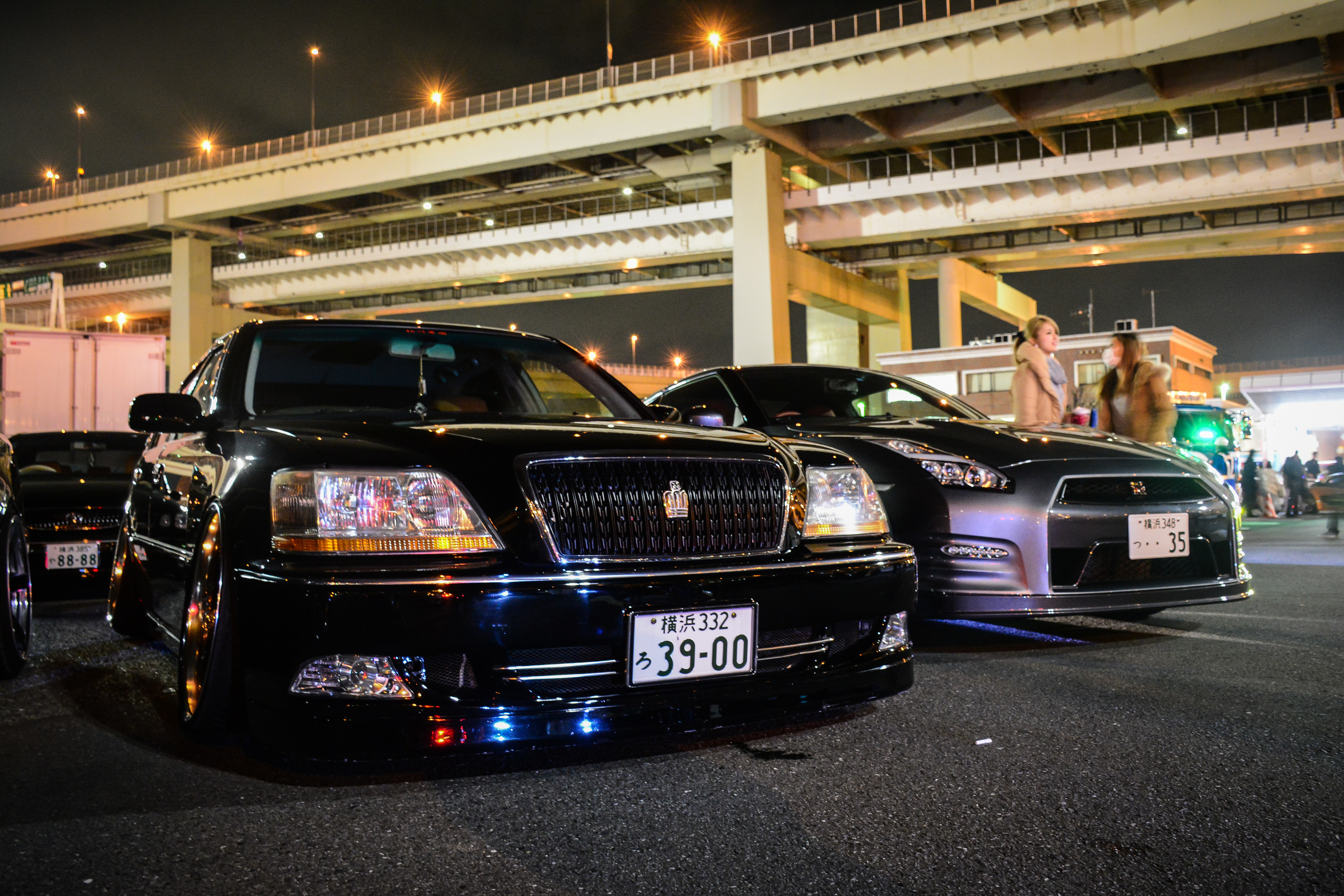 yokohama-23.JPG