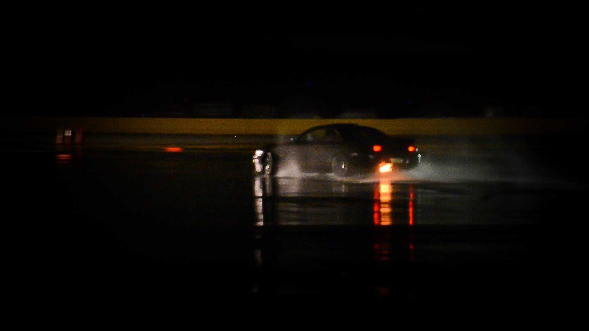 drift-1-2.jpg