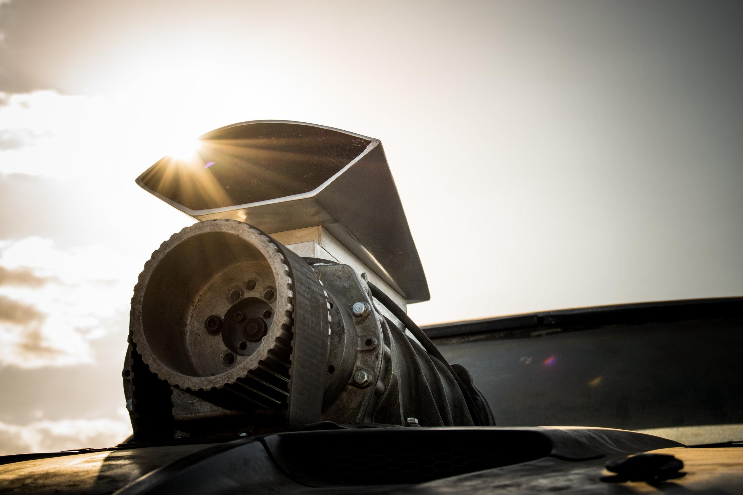madmax shoot- BY JAZ-17.jpg