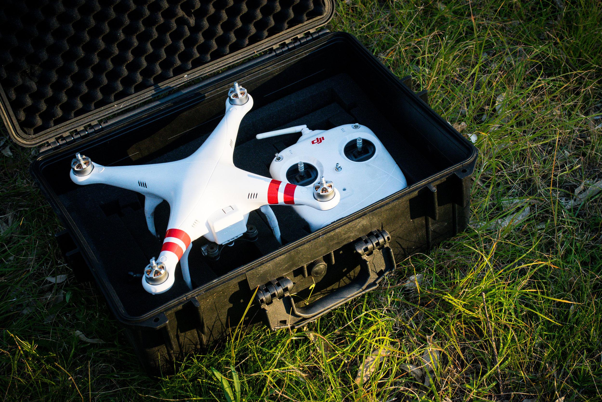 drone-8.jpg