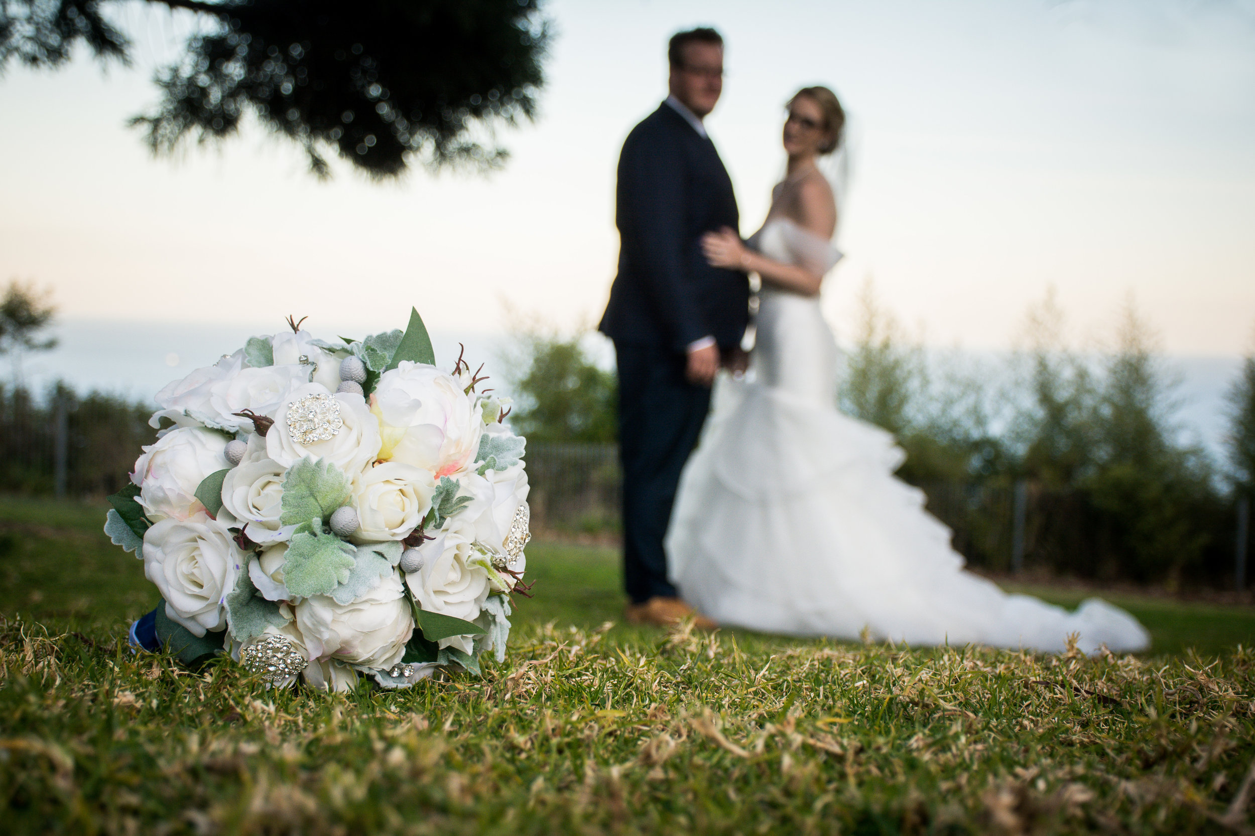 Mr & Mrs Caddell-13.jpg