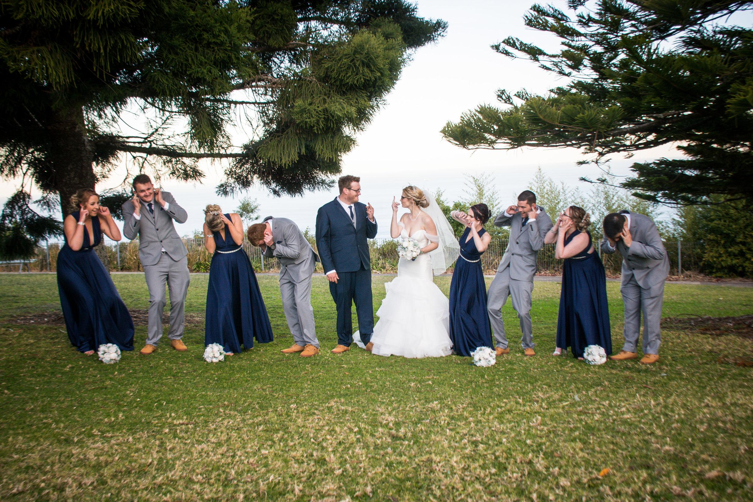 Mr & Mrs Caddell-12.jpg