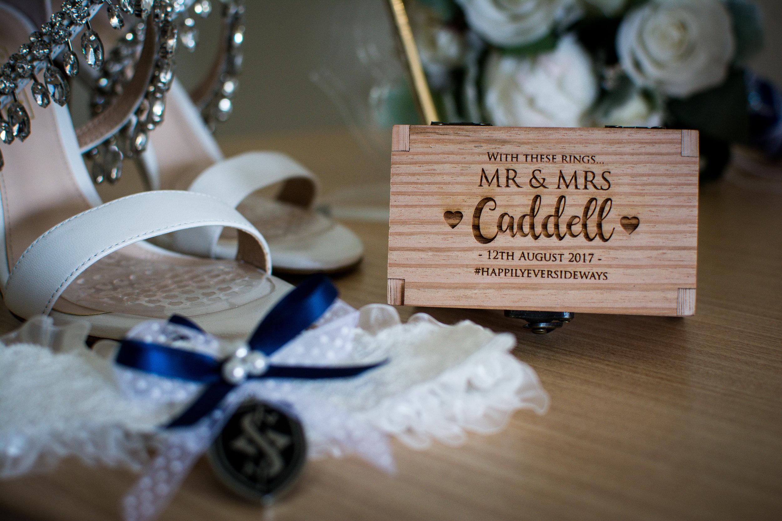 Mr & Mrs Caddell-27.jpg