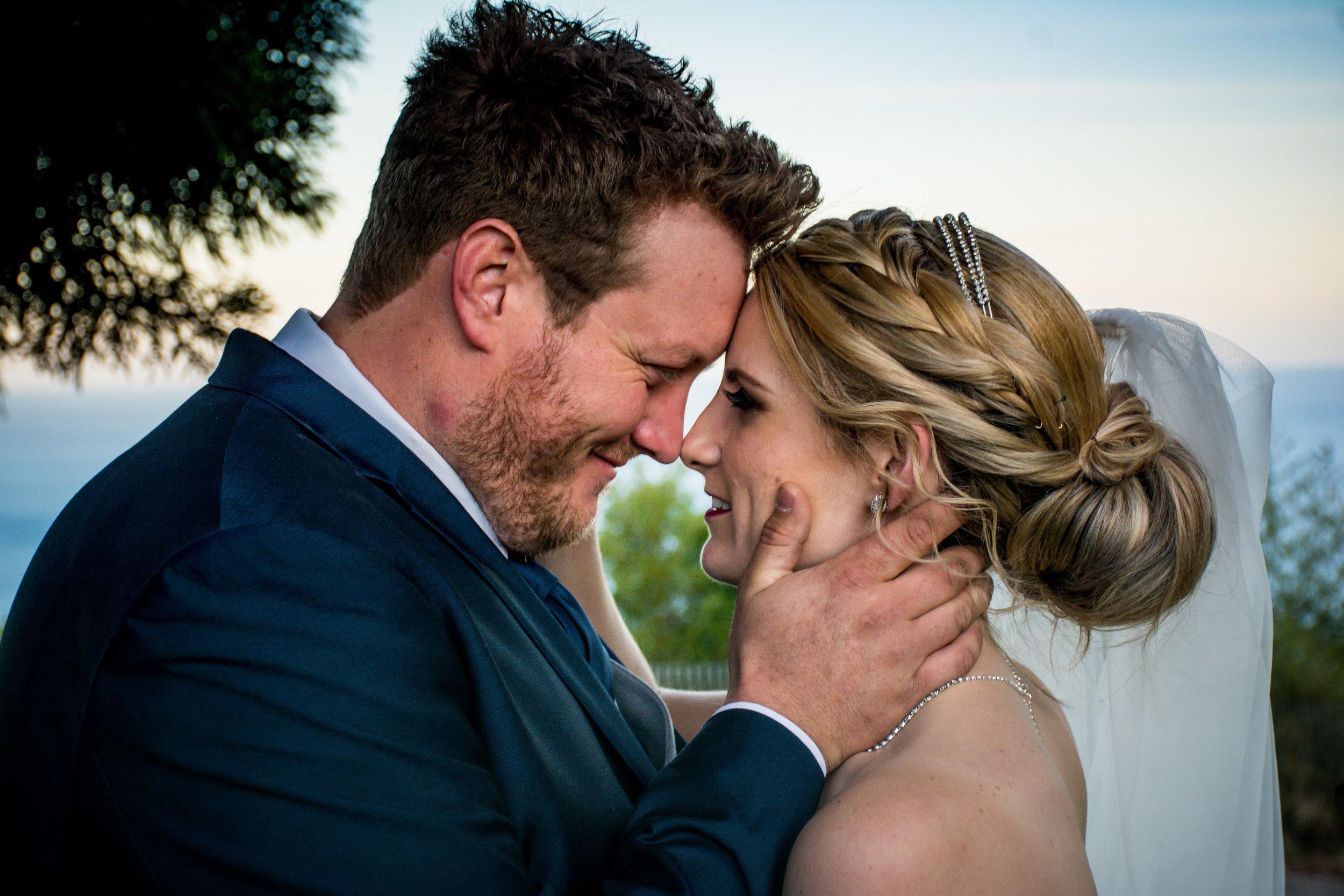 Mr & Mrs Caddell-15.jpg