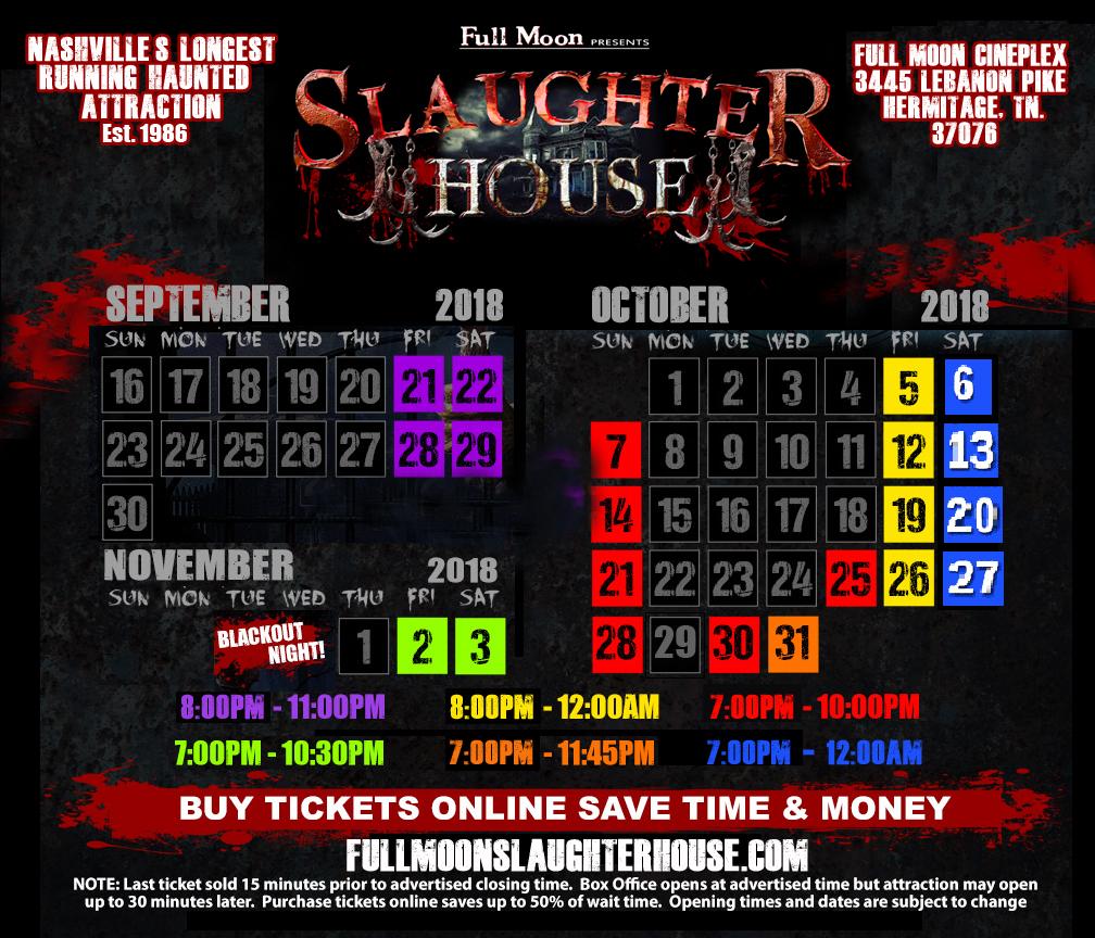SlaughterhouseCalandar18.jpg