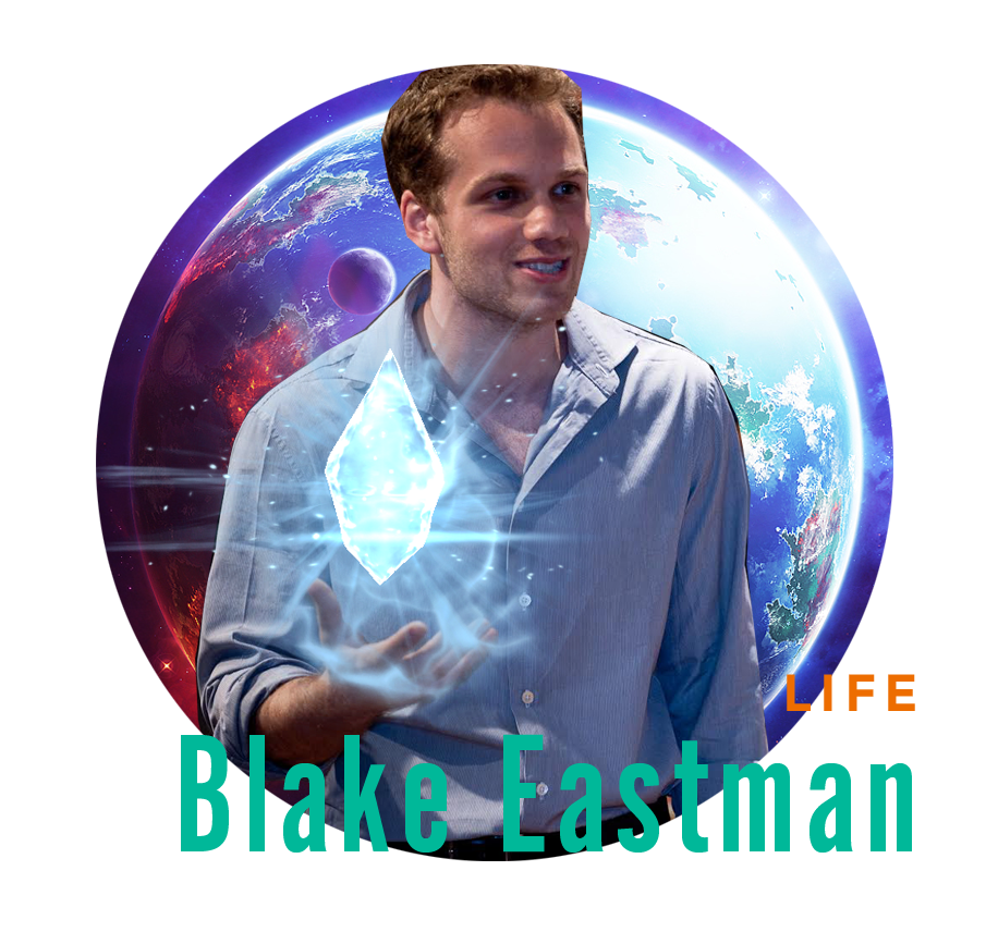 """BLAKE EASTMAN    GETTING WHAT YOU WANT FROM TALENT   Have you ever worked with someone who is flat, stressed, smiling weird, won't say enough, etc.? In this class we will learn how identifying and utilizing specific nonverbal behaviors can completely transform how you work with talent. This isn't your simple """"Just relax and be authentic"""" advice. You will learn specific techniques that you will use throughout your career — and hopefully pass along the message!   nonverbalgroup.com"""