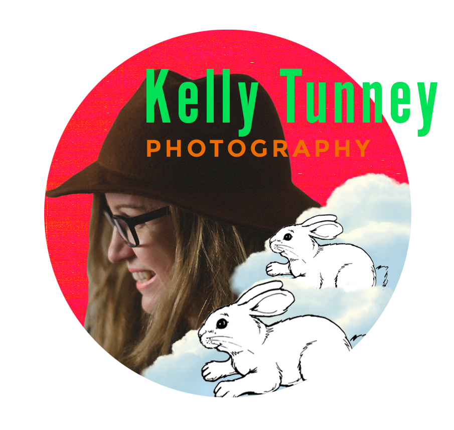KELLY TUNNEY    HOW TO NOT DIE (In an industry as crazy as photography)   Creatives always want to try new ideas and extend their creativity just about every single day. But how do you find creative confidence and how do we hang on to it for the long haul?Finding what will work for you is important - maybe it's not through awards, but it's other forms of experimentation or reinventing yourself and your brand. Maybe you want to expand your business and experiment with new business models.   kellytunney.com.au