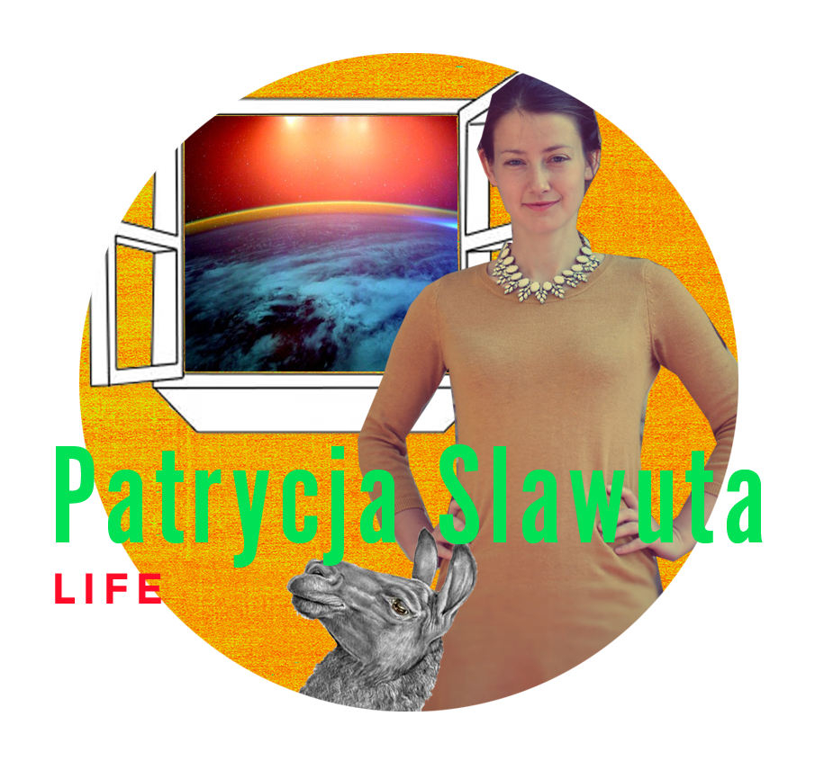 PATRYCJA SLAWUTA    MINDHACKING   According to Moore's Law, the computational power of machines doubles every 18 months.Change is the only constant. We live in a world of never-ending hacking, rewiring and upgrading. The same goes for the human OS. Programmed by powerful forces such as culture, religion and family, this system requires a continuous upgrade to reflect who we are and where we are heading.Join this powerful, immersive and interactive session and learn how to hack, rewire and upgrade the ultimate supercomputer between your ears.   patrycjaslawuta.com