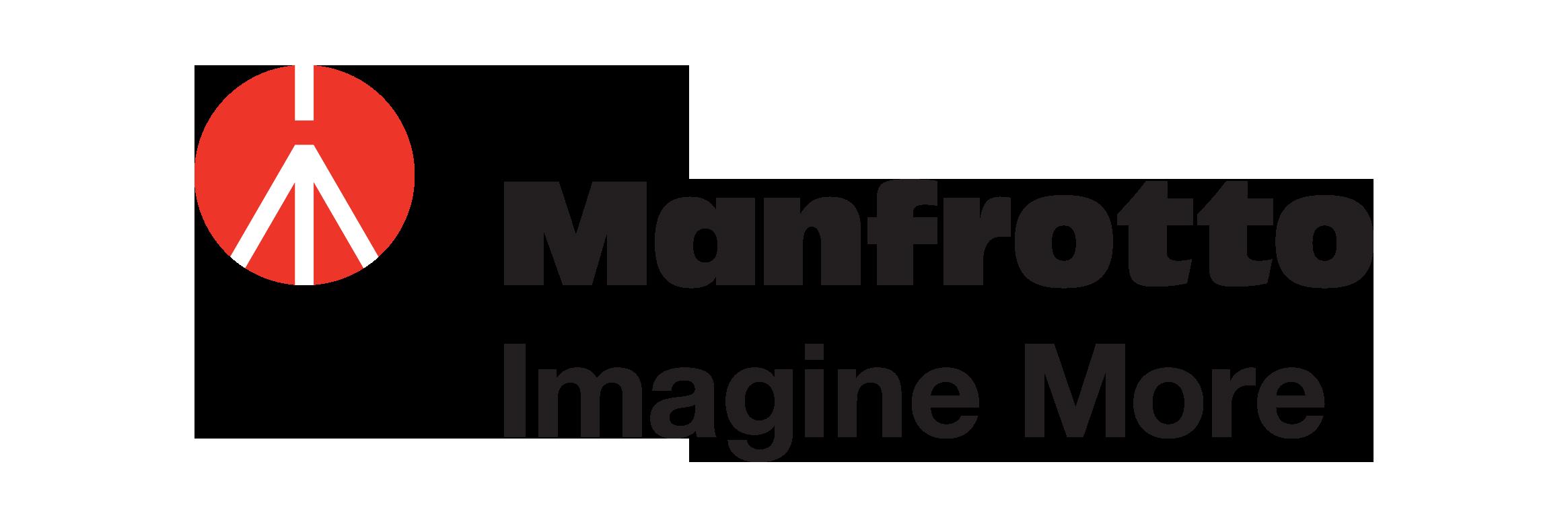 logo Imagine More.png