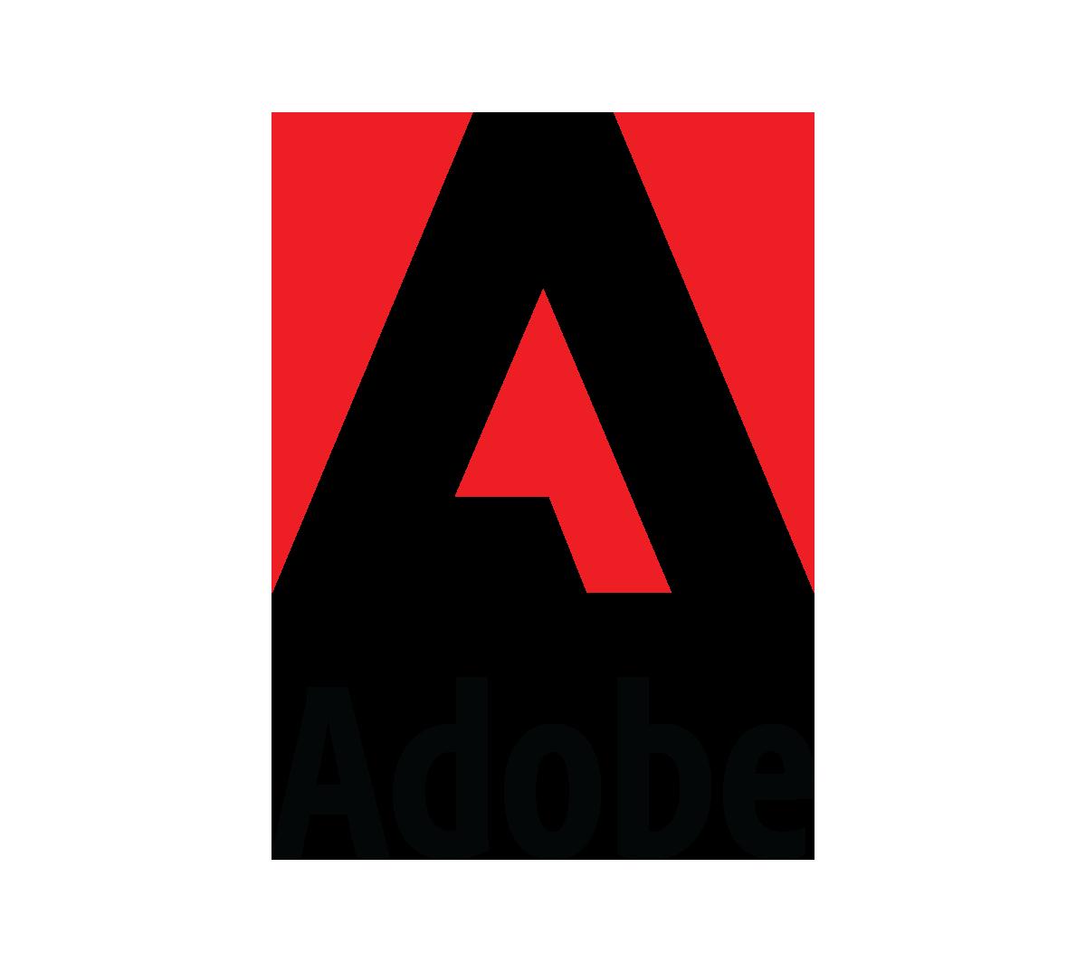 Adobe_standard_logo_RGB.png