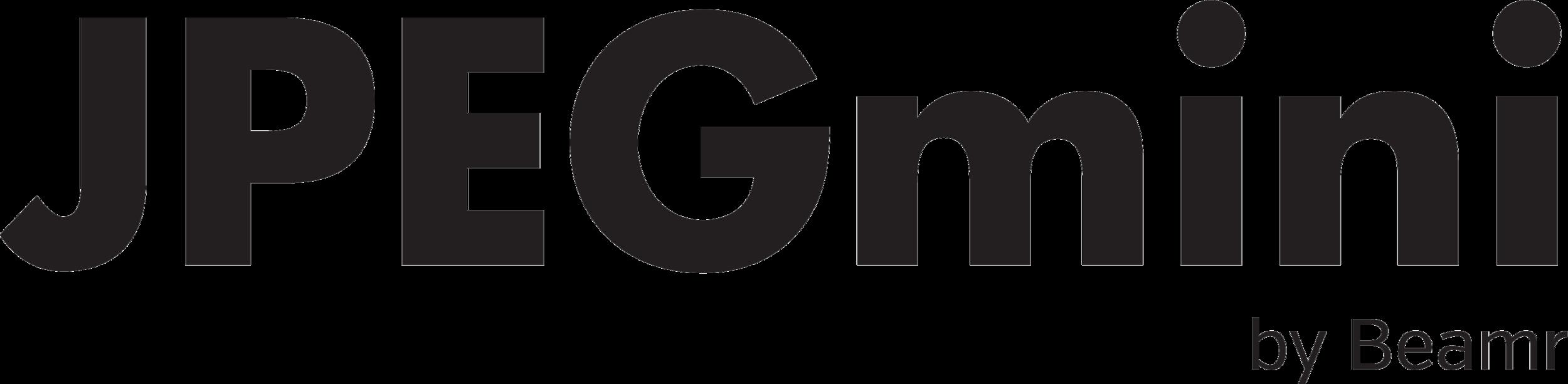 JPEGmini_Logo_pp.png