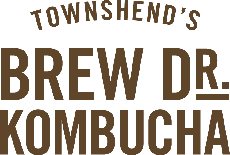 Dr Brew-Simplified-Brown.png