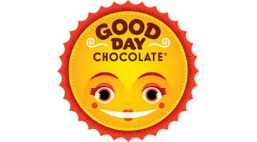 good day chocolate.png