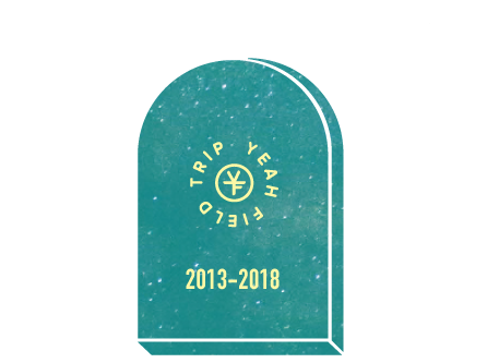 YFT_headstone.png