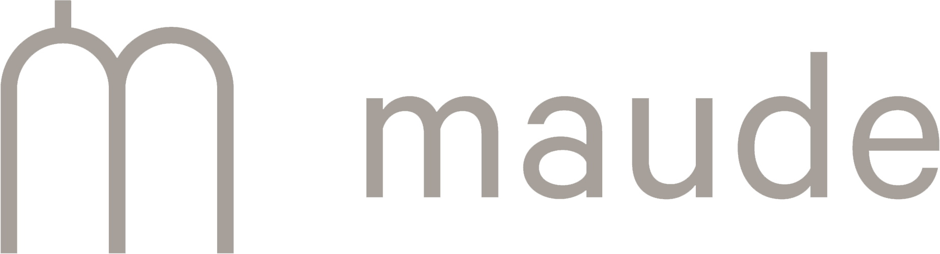Maude_Identity_Logo_Positive.png