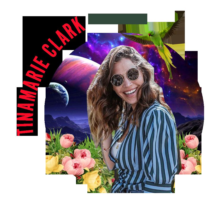 2019-Tinamarie Clark_Teacher-CircleCropped.png