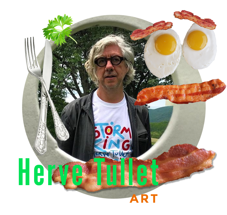 2019-herve tullet_Teacher-CloseCropped-insidecircle.png