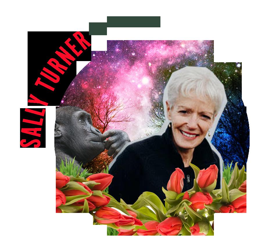 2019-Sally turner_Teacher-CircleCropped.png