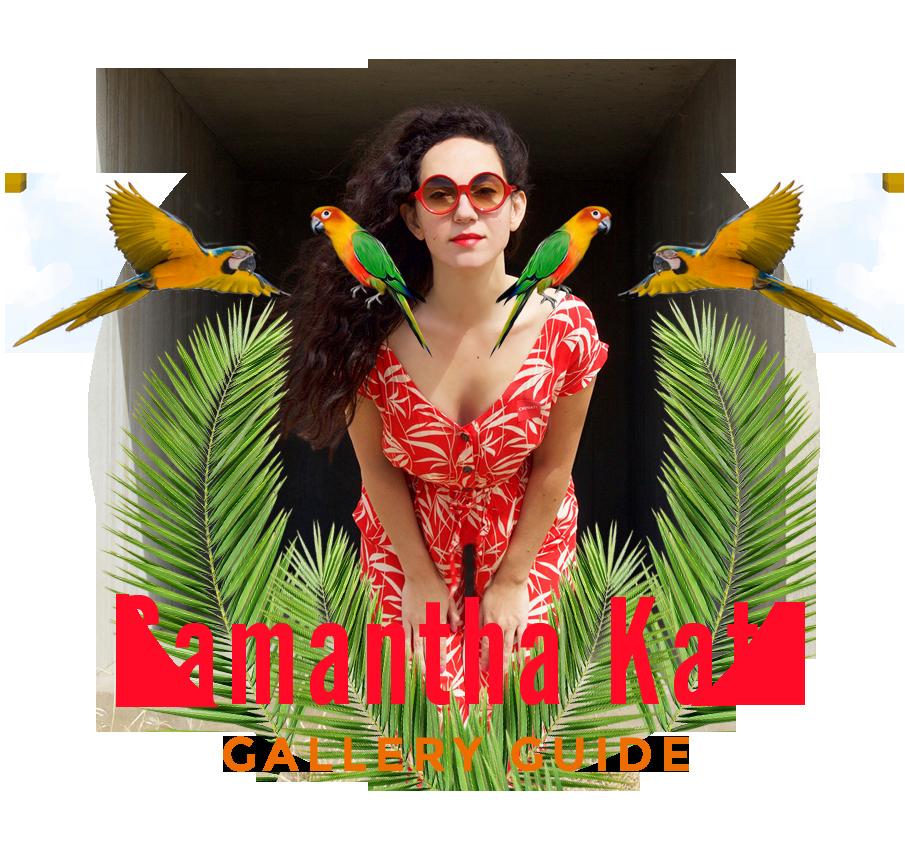 2019-samantha katz_Teacher-CloseCropped-insidecircle.png