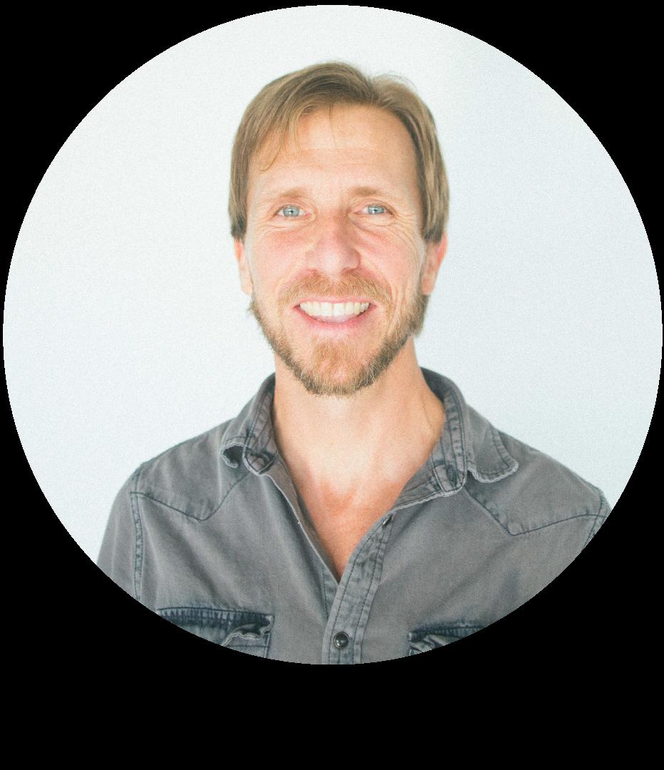 Mark Zeigler - College Staff | UTD