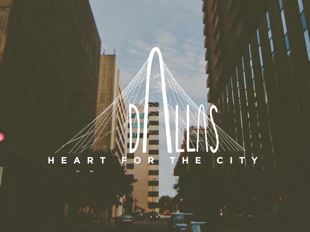 Heart-for-the-City.jpg