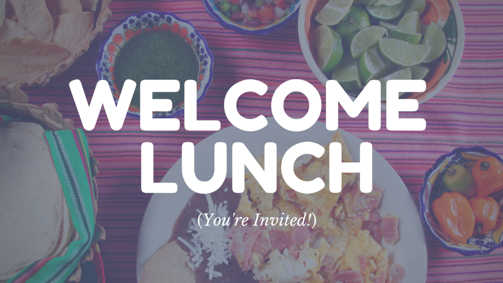 Welcome+Lunch.png