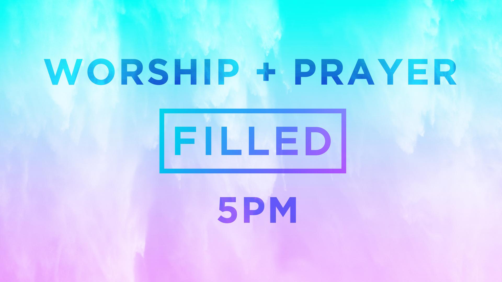 FILLED-worship.jpg