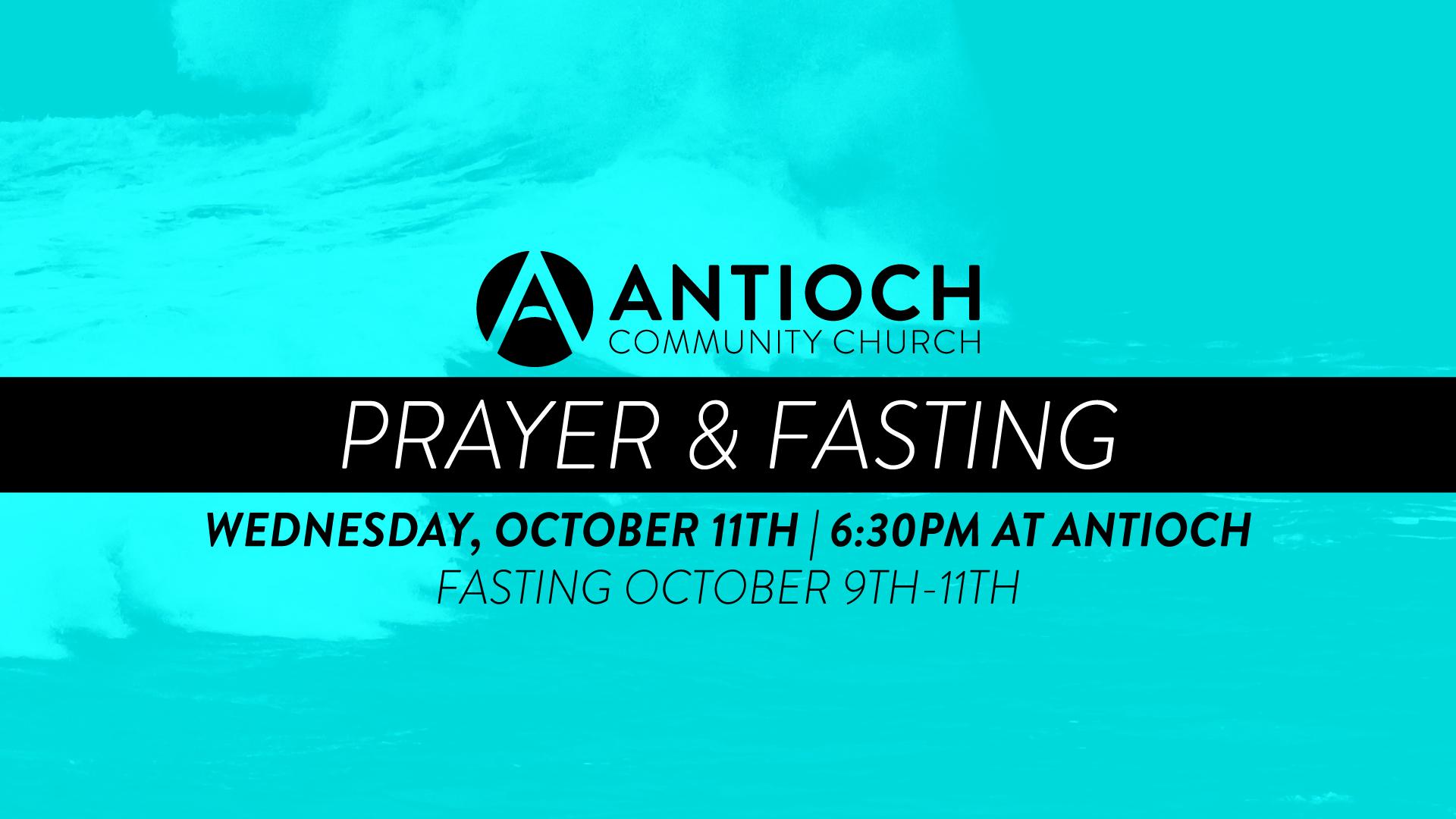 Prayer-&-Fasting-10.11 (1).png