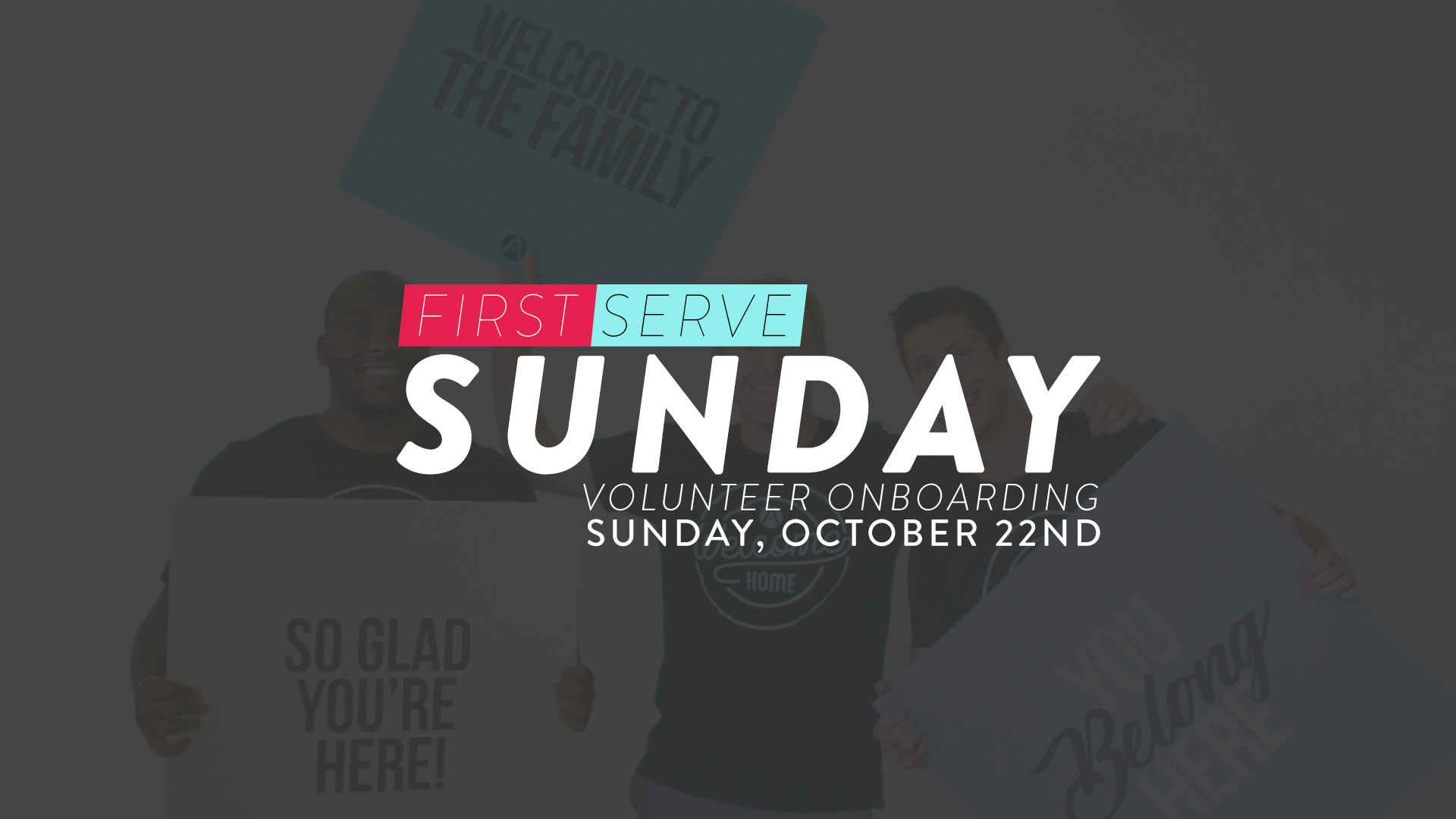 FIRST-SERVE-SUNDAY.png