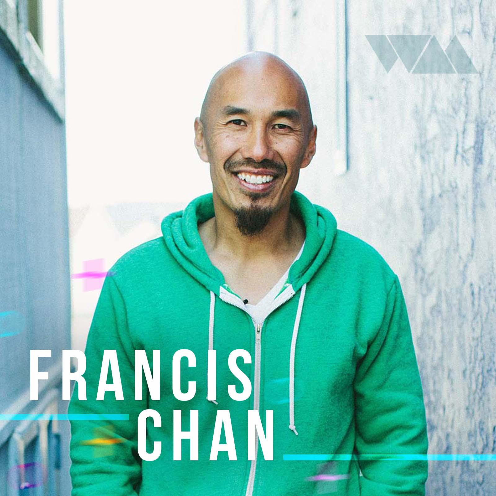 WM 18_Social_Francis Chan.jpg