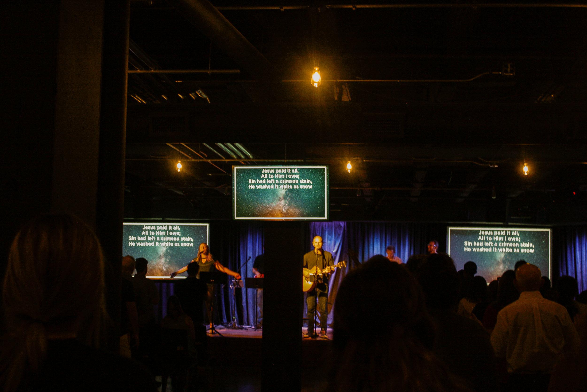 Worship 3.JPG