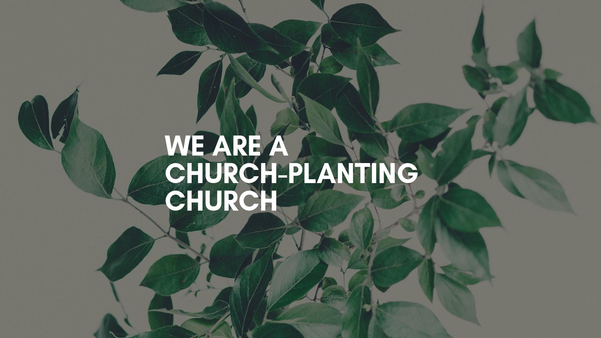 Church Planting Slide.jpg