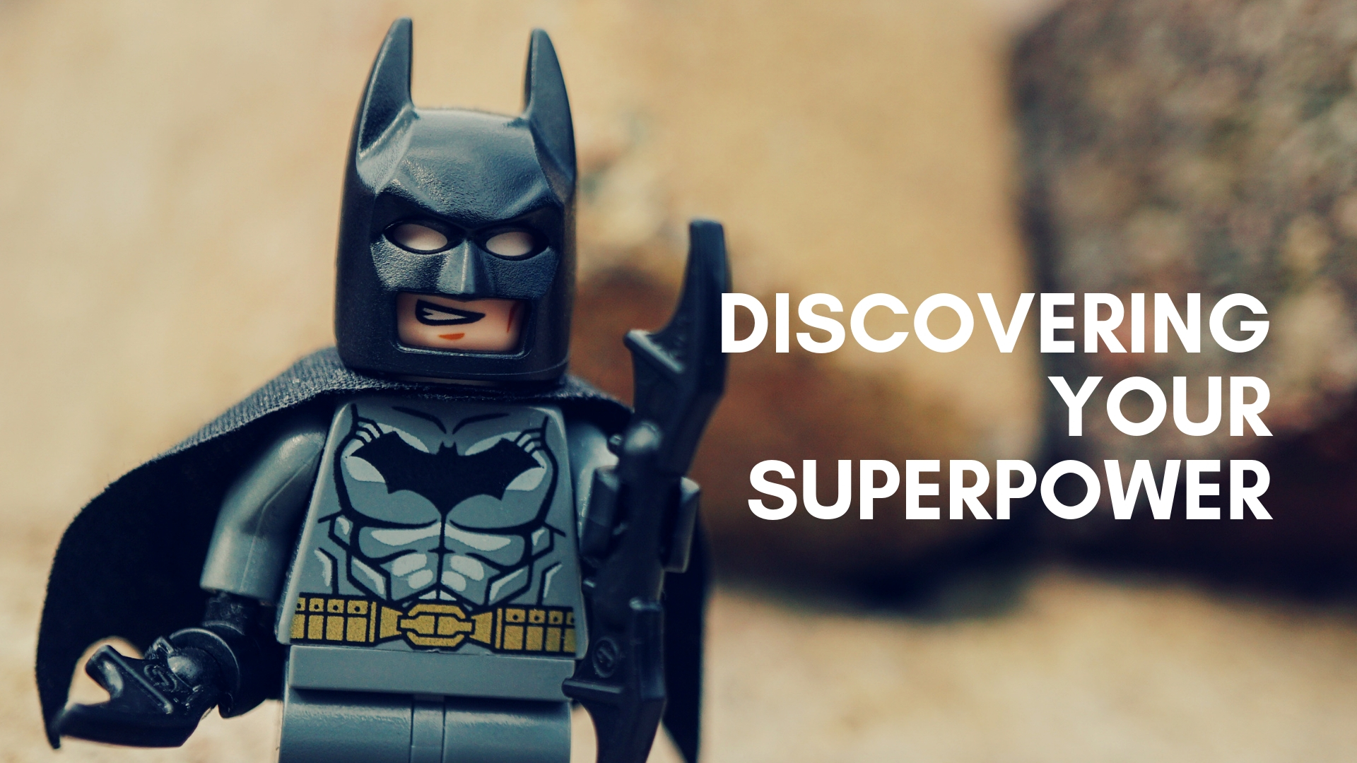 Discover Your Superpower.jpg