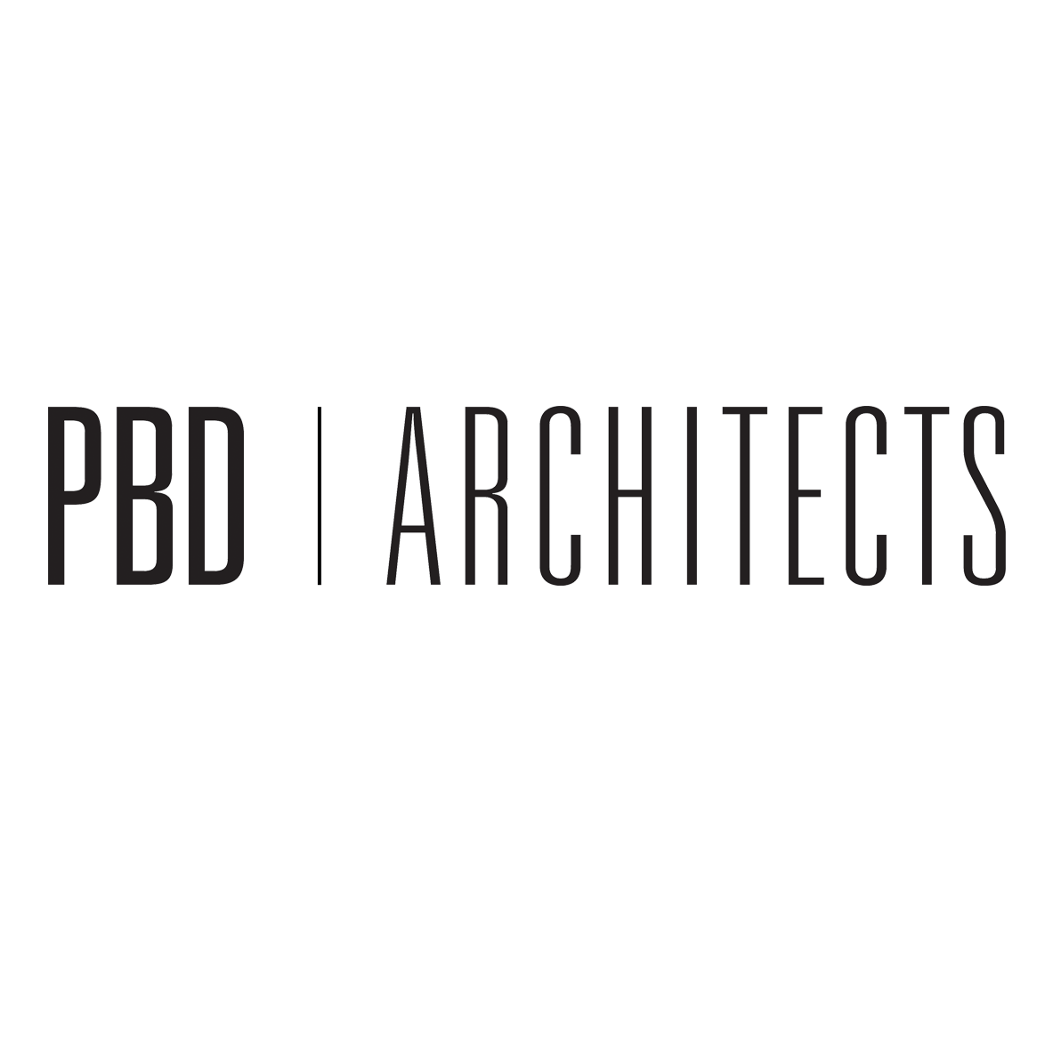 PBD ARCHITECTS.png
